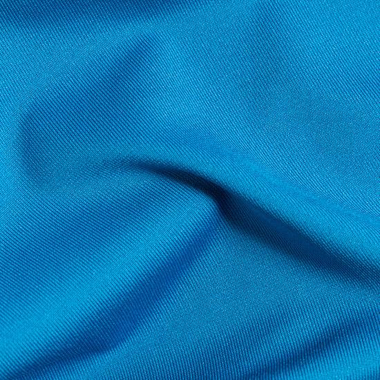 르꼬끄(LECOQ) 남성용트레이닝 슬림핏 기능성 베이직 반팔티 (QM121ERS11)