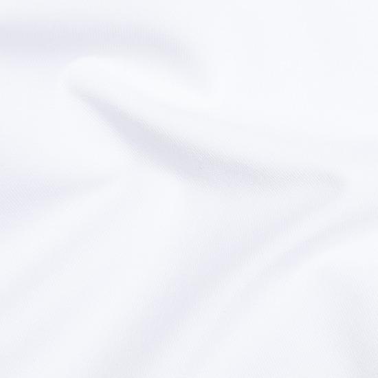 르꼬끄(LECOQ) 여성용트레이닝 슬림핏 기능성 베이직 반팔티 (QM122ERS11)