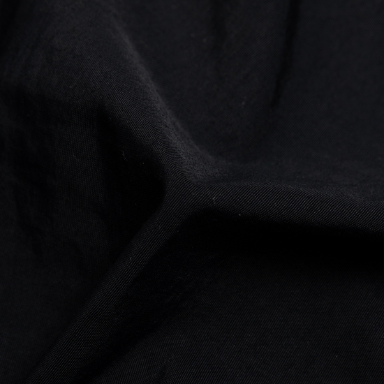 엄브로(UMBRO) 클래식 웜업 자켓 블랙 (UM121CJK39)